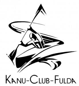 KCF-Logo
